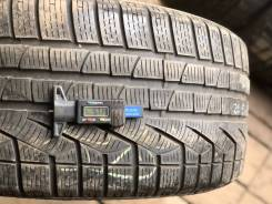Pirelli W 240 Sottozero S2 Run Flat. Зимние, без шипов, 20%, 1 шт