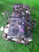 Двигатель TOYOTA SUCCEED, NCP59, 1NZFE; B6669