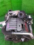 Двигатель MITSUBISHI GALANT, EC5A, 6A13TT; B6713