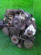 Двигатель NISSAN BLUEBIRD, U11, CA18S; B6685
