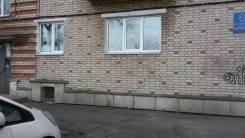 2-комнатная, улица Сипягина 6. Эгершельд, частное лицо, 41кв.м. Дом снаружи