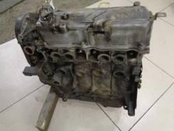 Двигатель Kia Sportage 1993-2006 Номер OEM 0K88210100C 0K01A10300