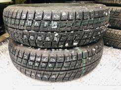 Bridgestone Blizzak Revo GZ, 175/60R14