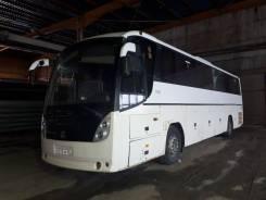 Голаз 5291. Продается автобус 1-0000011 Скания