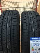 Cordiant Sport 2, 205/60R16