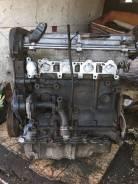 Контрактный (б/у) двигатель Chrysler Voyager 01 г EDZ 2,4 л. бензин,