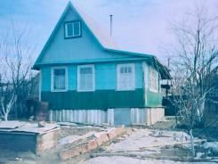 Продам ухоженную дачу в Надеждинском районе. От частного лица (собственник). Фото участка
