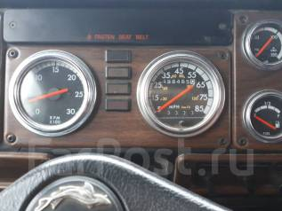 Freightliner Classic. Продаю тягач ., 15 000куб. см., 40 000кг., 6x4