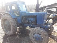 ЛТЗ Т-40АМ. Продам трактор лтз т-40АМ, 50 л.с.