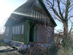Уютная дача около п. Ясное. От частного лица (собственник)