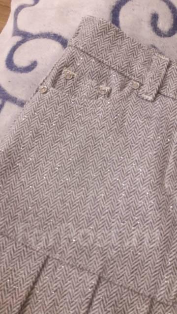 Юбки. Рост: 110-116, 116-122 см