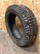 Dunlop SP Winter ICE 01. Зимние, шипованные, 2011 год, 30%, 1 шт