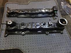 Крышка головки блока цилиндров / клапанная крышка 4G15 GDI Mitsubishi MD363204