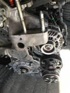 Двс в разбор L13B Honda FIT GK3