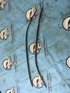 Ветровик. Toyota Mark II, GX90, JZX90, JZX91, JZX93, LX90, SX90