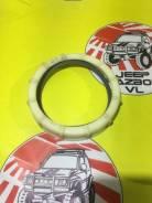 Крепление топливного насоса. Honda Civic, FD1 Двигатель P6FD1