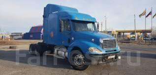 Freightliner Columbia. Продается Freightliner, 14 000куб. см., 24 500кг., 6x4