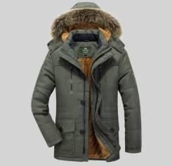 Куртки. 44, 46, 48, 50, 52, 54, 56, 58