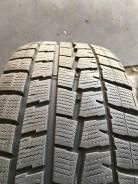 Dunlop. Всесезонные, 2014 год, 10%, 2 шт. Под заказ