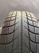Michelin. Всесезонные, 2011 год, 10%, 2 шт. Под заказ