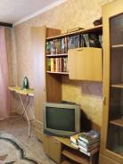 1-комнатная, квартал Строитель 1. Краснофлотский, частное лицо, 35кв.м.