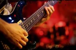 Ищу Гитариста