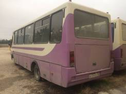 БАЗ Эталон А079. Продам автобус БАЗ А079.23, 29 мест