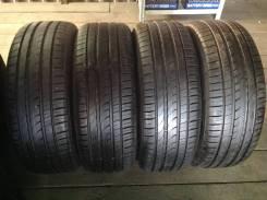 Pirelli Cinturato P1. Летние, 2013 год, 5%, 4 шт
