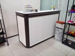 Изготовление торговой мебели под заказ