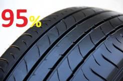 Dunlop SP Sport Maxx. Летние, 2016 год, 5%, 4 шт