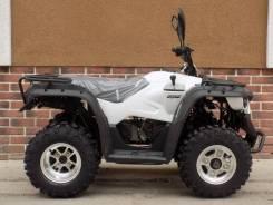 Linhai-Yamaha 200. исправен, без псм\птс, без пробега