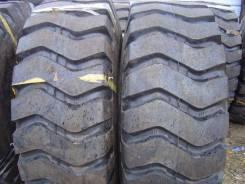 Bridgestone Holonic LW-01 SV-8. Всесезонные, 2018 год, без износа, 1 шт