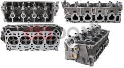 Головка блока Suzuki Сузуки g16a / g16b (16 valve) 89- SAT 11101G16A