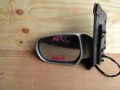 Зеркало заднего вида боковое. Mazda MPV, LW, LW3W, LW5W, LWEW, LWFW