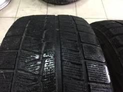 Bridgestone Blizzak. Зимние, без шипов, 2014 год, 60%, 4 шт