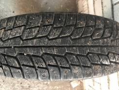 "Michelin X-Ice North 4: 215/70/R16. x16"""