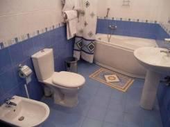 Ремонт и установка душевых кабин, джакузи, ванны