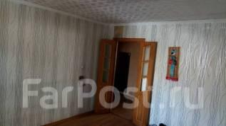 2-комнатная, улица Муравьева 88. Горгаз, частное лицо, 50кв.м.
