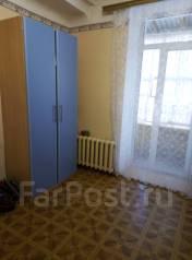 2-комнатная, проспект Ленина 24. частное лицо, 58кв.м.