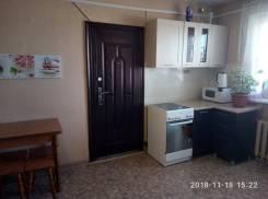 Комната, улица Пограничная 10а. площадь совершеннолетия, частное лицо, 13кв.м.