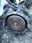 АКПП. Mitsubishi Delica, PD6W, PE6W, PF6W Двигатель 6G72