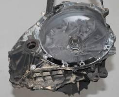 МКПП. Ford Mondeo, CA2 Двигатель N7BA