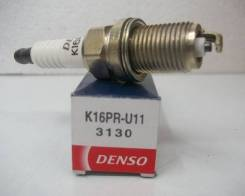 Свеча зажигания 3130 Denso K16PRU11