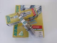 Свеча зажигания 5358 Denso IK20L4