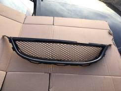 Решетка радиатора. Toyota Mark II Wagon Blit, GX110, GX110W, JZX110, JZX110W