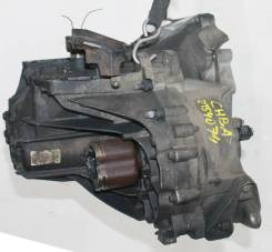 МКПП на Ford Mondeo III 2000-2007 год 1.8 литра CHBA мкпп 1S7R-7002-BE