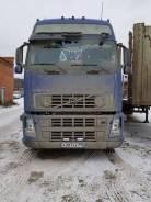 Volvo FH13. Продам Вольво FH, 13 000куб. см., 20 000кг., 6x2
