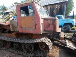 АТЗ ТТ-4. Продается трелевочный трактор ТТ-4, 10 000куб. см., 10 000кг., 12 800,00кг.