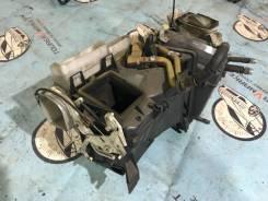 Печка в сборе Toyota n130