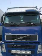 Volvo FH13. Продам 2007г., 13 000куб. см., 20 000кг., 4x2